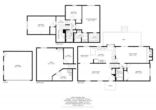 9126 GOLDEN BALL FLOOR PLAN ALL